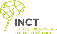 Instituto de Neurocirurgia do Triângulo